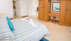 Self-Catering-accommodation-seychelles_one_bedroom_double_ (4)