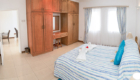 Self-Catering-accommodation-seychelles_one_bedroom_double_ (5)