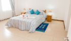 Self-Catering-accommodation-seychelles_one_bedroom_double_ (7)