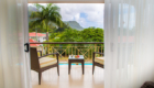 Self-Catering-accommodation-seychelles_one_bedroom_double_ (8)