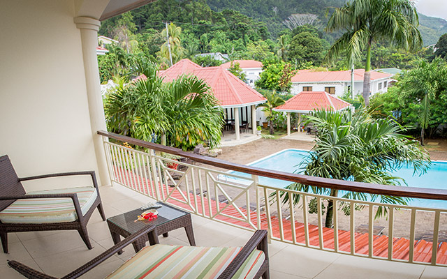 Self-Catering-accommodation-seychelles_one_bedroom_double_ (9)