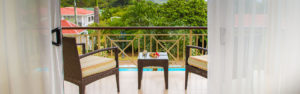 Self-Catering-accommodation-seychelles_one_bedroom_double_ hero_(1)