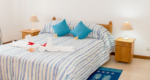 Self-Catering-accommodation-seychelles_one_bedroom_double_ hero_(10)