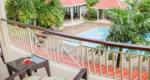 Self-Catering-accommodation-seychelles_one_bedroom_double_ hero_(2)