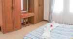 Self-Catering-accommodation-seychelles_one_bedroom_double_ hero_(8)