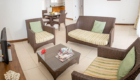 Self-Catering-accommodation-seychelles_one_bedroom_twin_ (1)