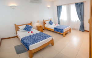 Self-Catering-accommodation-seychelles_one_bedroom_twin_ (10)