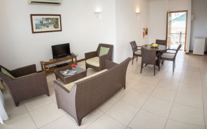 Self-Catering-accommodation-seychelles_one_bedroom_twin_ (2)