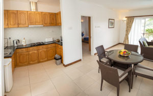 Self-Catering-accommodation-seychelles_one_bedroom_twin_ (4)