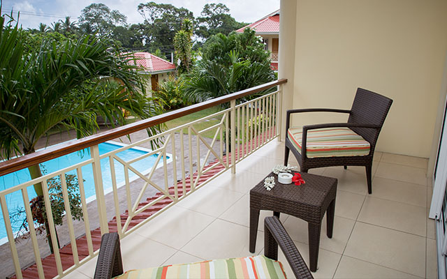 Self-Catering-accommodation-seychelles_one_bedroom_twin_ (5)