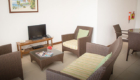 Self-Catering-accommodation-seychelles_one_bedroom_twin_ (6)