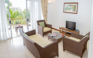Self-Catering-accommodation-seychelles_one_bedroom_twin_ (7)