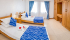 Self-Catering-accommodation-seychelles_one_bedroom_twin_ (8)