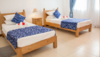 Self-Catering-accommodation-seychelles_one_bedroom_twin_ (9)