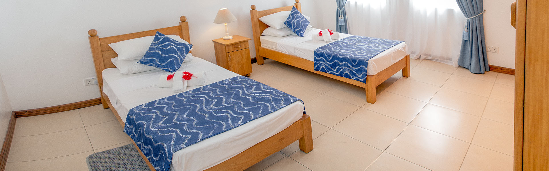 Self-Catering-accommodation-seychelles_one_bedroom_twin_hero (07)