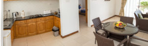 Self-Catering-accommodation-seychelles_one_bedroom_twin_hero (1)