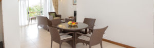 Self-Catering-accommodation-seychelles_one_bedroom_twin_hero (10)