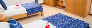 Self-Catering-accommodation-seychelles_one_bedroom_twin_hero (4)