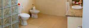 Self-Catering-accommodation-seychelles_one_bedroom_twin_hero (6)
