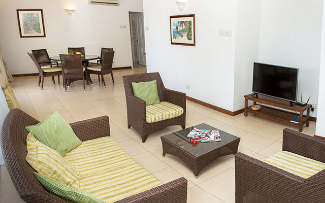 MLS - 3-bedroom-apartment-Seychelles-Accommodation_07