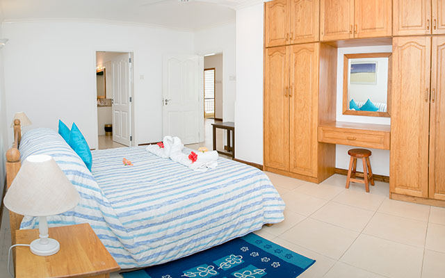 Self-Catering-accommodation-seychelles_three_bedroom_ (11)