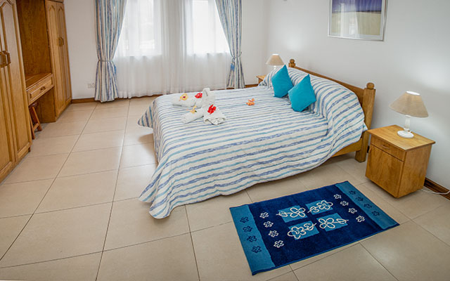 Self-Catering-accommodation-seychelles_three_bedroom_ (3)