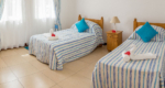 Self-Catering-accommodation-seychelles_three_bedroom_01