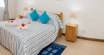 Self-Catering-accommodation-seychelles_three_bedroom_03