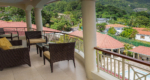 Self-Catering-accommodation-seychelles_three_bedroom_04