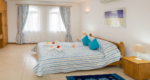 Self-Catering-accommodation-seychelles_three_bedroom_08