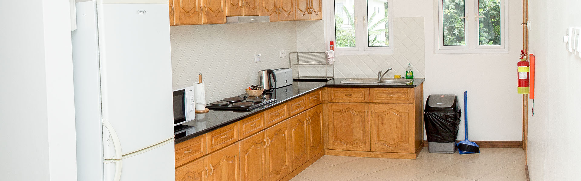 Self-Catering-accommodation-seychelles_two_bedroom_ (2)