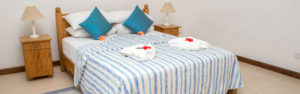 Self-Catering-accommodation-seychelles_two_bedroom_ (8)