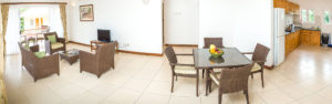 Self-Catering-accommodation-seychelles_two_bedroom_ (9)