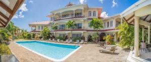 Accommodation_in_Seychelles_c