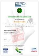 MLS_Cleanest beds in Seychelles