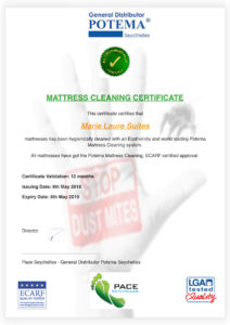 MLS_Cleanest beds in Seychelles_XL